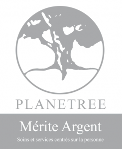 Planetree Argent