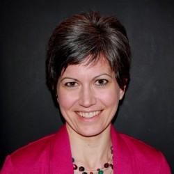 Elodie Bergeron