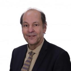 Jean-Marc Potvin