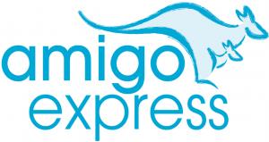 Logo_AmigoExpress