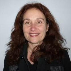 Patricia Piché