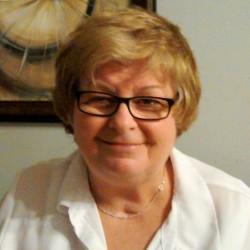 Sylvie Godbout