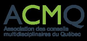 logo-acmq-02