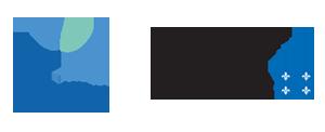 logos_sidebar